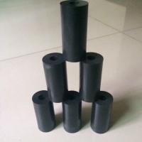 非标碳化硼喷咀